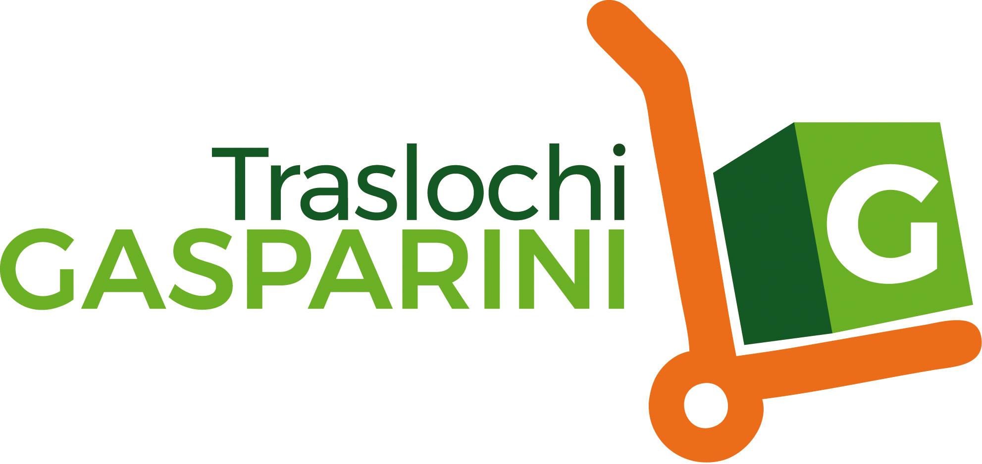 Traslochi Gasparini – Il tuo trasloco in tutta Italia e non solo: veloce, ad un prezzo concorrenziale, studiato appositamente per te!
